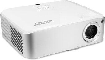 Acer H7532BD 3D DLP