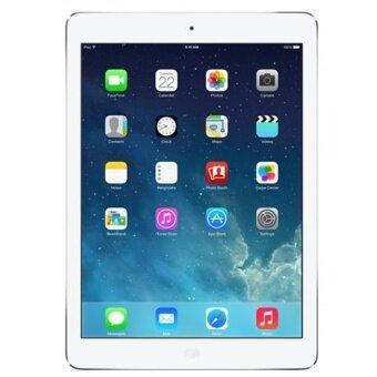 Apple iPad Air Wifi+Cellular