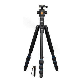 B2H ขาตั้งกล้อง Tripod Foto