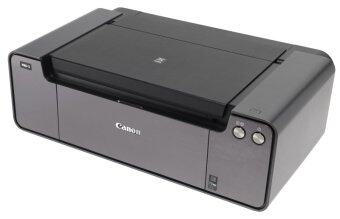CANON PIXMA Pro 1