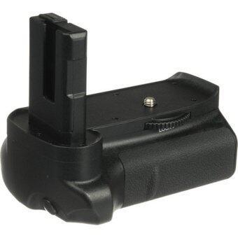 Meike Battery Grip For Nikon D3100 (Black)