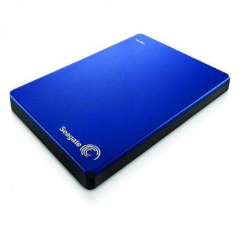 Seagate HDD 1 TB BLUE (STDR1000302)
