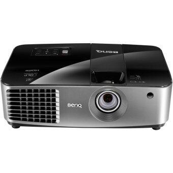 BenQ DLP Projector 4-000