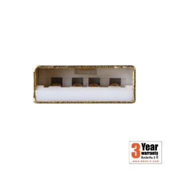 Prolink สายโปรลิงค์ USB 2.0