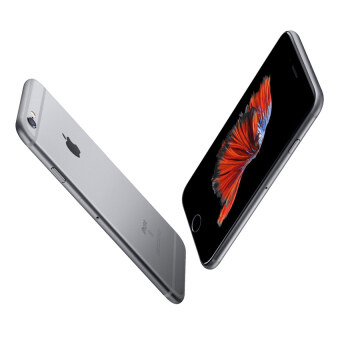 Apple Iphone 6s TH