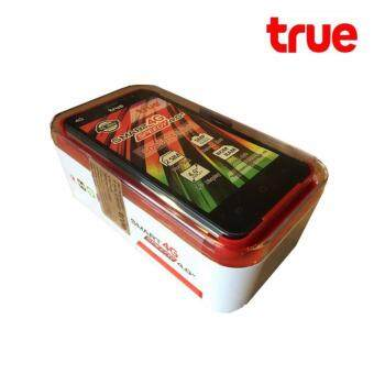 True Smart 4G SPEEDY4.0