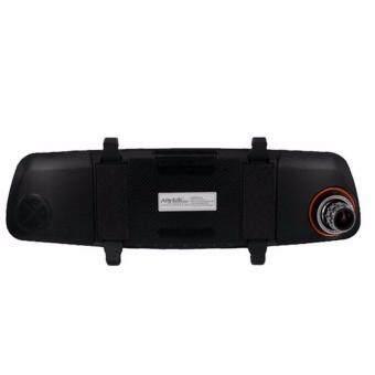 Anytek กล้องติดรถยนต์ รุ่น T2