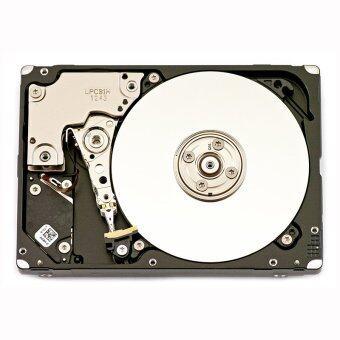 "Seagate Enterprise Performance Savvio 10K HDD ST900MM0026 900 GB 2.5"" SAS 6Gb/s Internal Hard Drive"