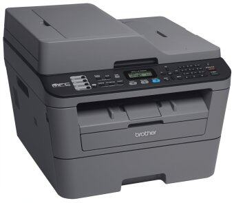 Brother MFC-L2700D 5in1 MonoLaser