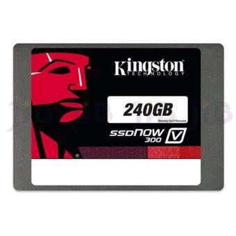 KINGSTON HDD SSD 240 GB. SV300S37A