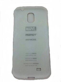 Anymode Super Hero Case