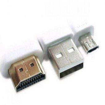 BT Samsung MHL HDMI