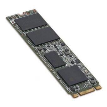 INTEL HDD - Hard Disk SSD 240 GB. M.2 SSDSCKKW240H6X1