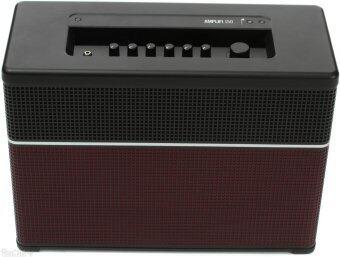 Line 6 Amp Bluetooth Speaker รุ่น รุ่น AMPLIFi 150 (Black/Red)