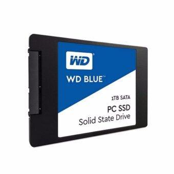 WD BLUE SSD 1TB SATA (WDSSD1TB-SATA)