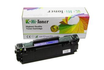 ราคานี้ซื้อเลย Hi Toner Fuji Xerox DocuPrint P355d/ P355db/ M355