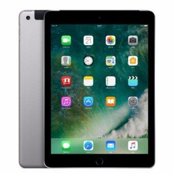 Apple iPad 2017 4G
