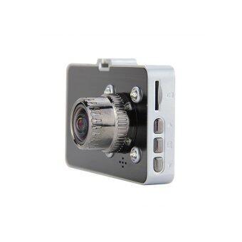 Novatek กล้องติดรถยนต์ Full HD