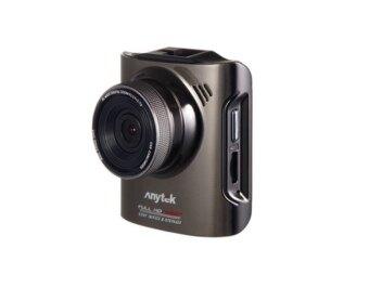 Anytek กล้องติดรถยนต์ แถมฟรี เม็มโมรี่