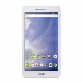 Acer Iconia Talk B1