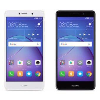 Huawei สมาร์ทโฟนกล้องคู่ Dual-Camera รุ่น