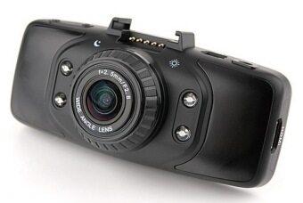 Babybearonline กล้องติดรถยนต์ GS9000L