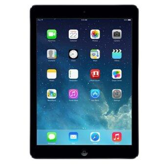 Apple iPad Air Wifi+Cellular