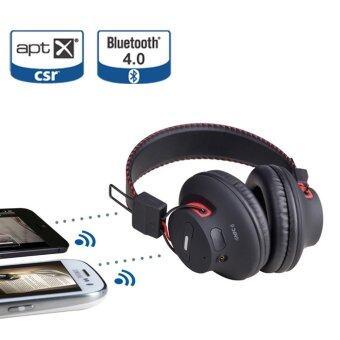 Avantree Audition หูฟังบูลทูธเวอร์ชั่น 4.0