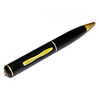 Big กล้องปากกา 16GB -