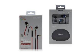 AWEI S950vi In Ear