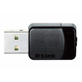 D-LINK NETWORK WIRELESS ADAPTER DWA-171