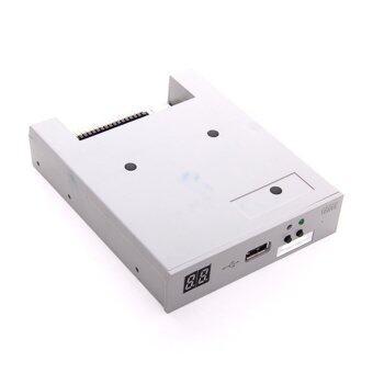 S & F SFR1M2-FU USB SSD Floppy Drive Emulator