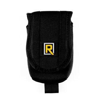 Black Rapid Joey J-1 Pocket MOD System - Black (Small)