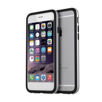 Araree case iPhone 6