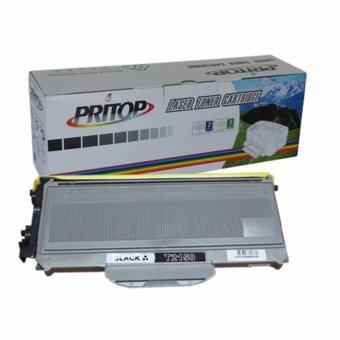 Axis/Brother 2150/TN-2150/TN2150 for Printer Brother-HL-2140/HL-2150n/HL-2170w/DCP-7030/DCP-7040/MFC-7340/MFC-7450/MFC-7840 Pritop