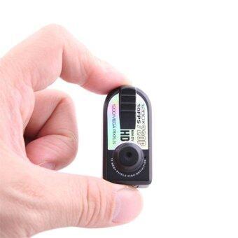 Babybear กล้องถ่ายรูป HD รุ่น