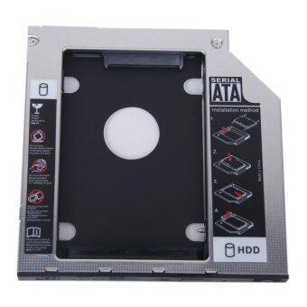SATA I II III HDD Hard Drive Module Tray Caddy