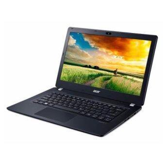 "Acer Aspire E5-411G-P647(Black) 14""/N3530/GeForce 820M/4GB/500GB"