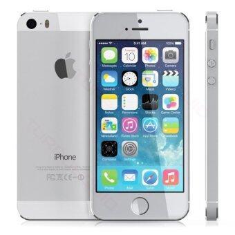 Apple iPhone 5s 32