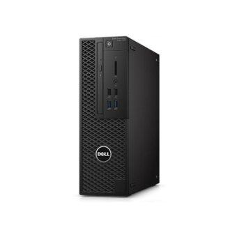 Dell Optiplex-SNST34SF04