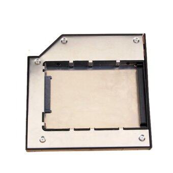 RIS The 2.5 Inch The Second SATA HDD Caddy for HP 8440w