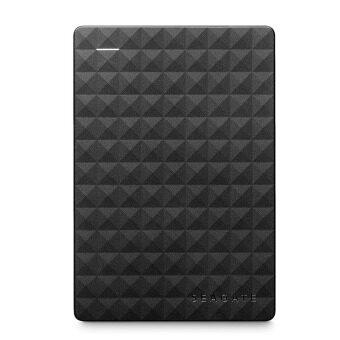 "Expansion USB 3.0 2.5"" 2TB Portable External Hard Drive for Desktop Laptop STEA2000400"