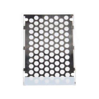 Hard Drive Cover Caddy for IBM Thinkpad T40 T41 T42 T43