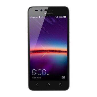 Huawei Y3 II Rom