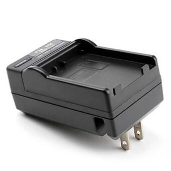แท่นชาร์จรหัส EN-EL15 ENEL15 ที่ชาร์จแบตกล้องนิคคอน Nikon D600, D610, D750, D7000, D7100, D7200, D800, D800E, D810, D810A, Nikon1 V1 ... Replacement Battery Charger for Nikon (image 0)