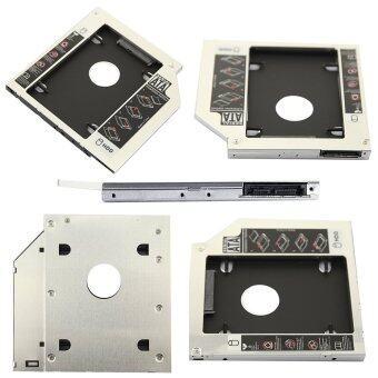 HDD BAY SSD BAY 9.5 mm