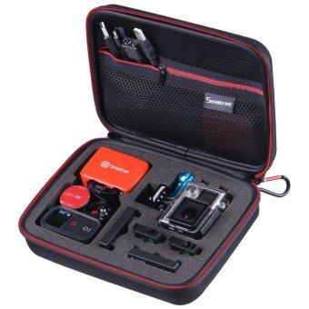 Smartree กระเป๋าเอนกประสงค์รุ่น G160s สำหรับ Gopro HD Hero4