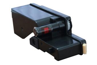 FUJI XEROX DocuPrint -105B/CP205/CP205W/CM205B/CM205F/CM205FW/CM215FW/CP215W ใช้ตลับหมึกเลเซอร์เทียบเท่า รุ่น CP205M (CT201593) (สีแดง) Best 4 U (image 3)
