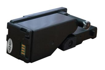 FUJI XEROX DocuPrint -105B/CP205/CP205W/CM205B/CM205F/CM205FW/CM215FW/CP215W ใช้ตลับหมึกเลเซอร์เทียบเท่า รุ่น CP205M (CT201593) (สีแดง) Best 4 U (image 1)