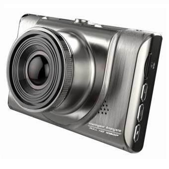 Anytek กล้องติดรถยนต์ Anytek A100+